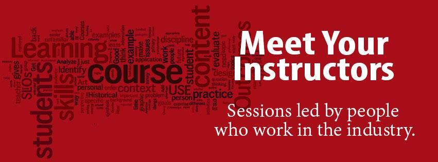 meet-the-instructors2