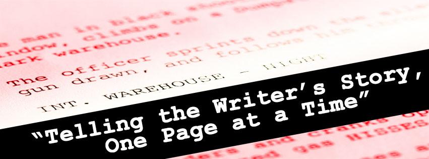 telling-the-writer's-story-art-2