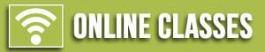 online-courses-art-4