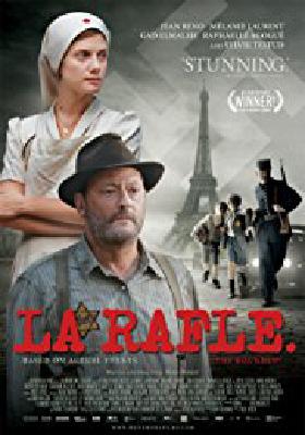 La Raffle